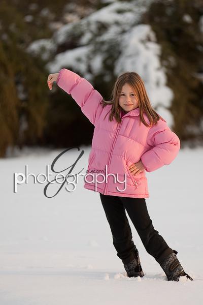 Jan292011_0012