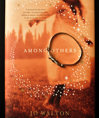 Reading: Among Others, by Jo Walton