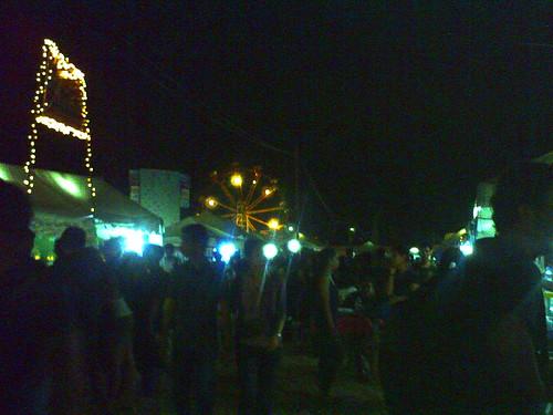 UP Fair 2011 003