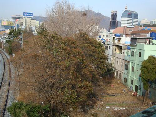 Jaseongdae