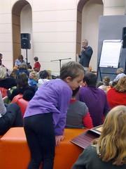 Children's Book Festival