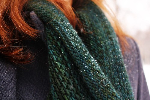 riverbed cowl in action