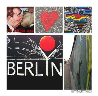 {berlin adventures}