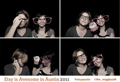 SXSW2011 175
