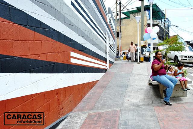 6 Bulevar el Carmen, Petare, Caracas