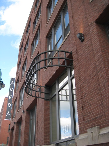 Aveda Institute of Beauty and Wellness Milwaukee