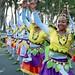 Sosogon Festival of Sorsogon City
