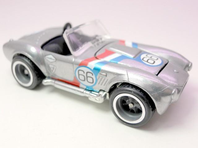hot wheels garage shelby cobra 427 (3)