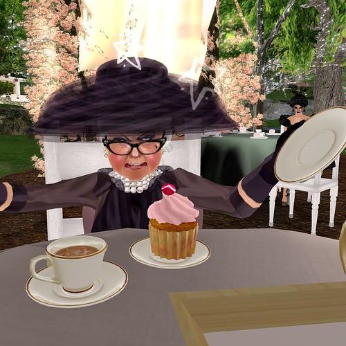 Tea Party 02.06.11 #9