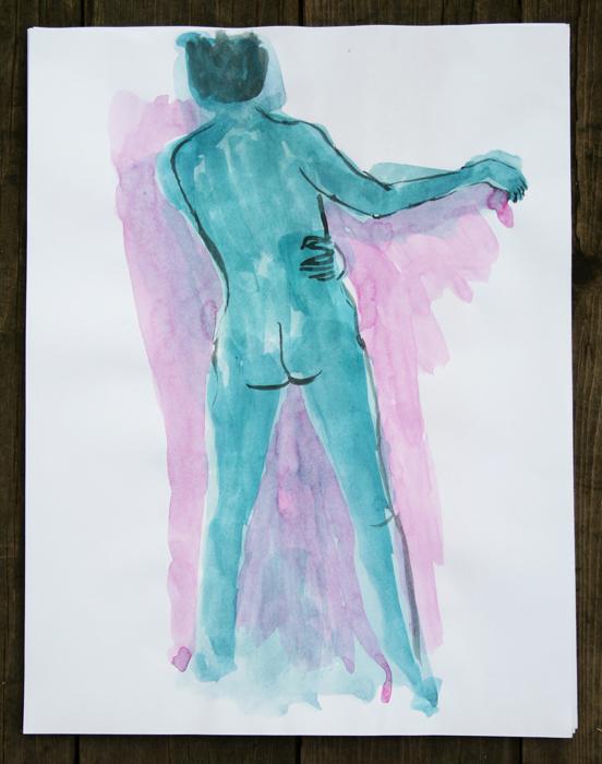 Sketchy Nudes_9161