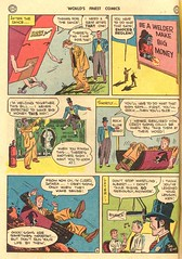 World's Finest Comics 040 1949-05--06 54