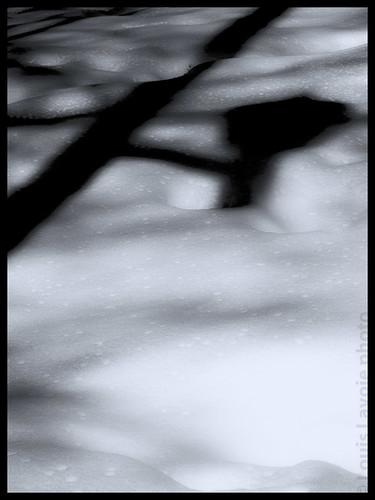 Réverbère...Street Lamp