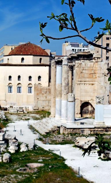 2011_Nat_Greece_40
