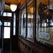 Old pub2