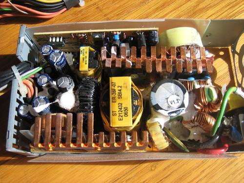 2011_04_02_power_supply
