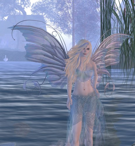 WaterFairySnapshot_011