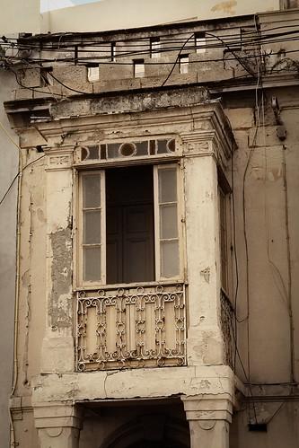 Balcony-San-Julians
