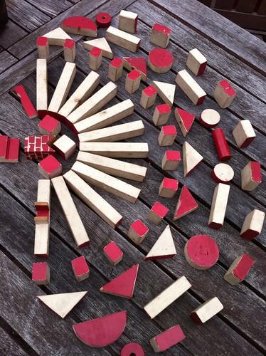 building_blocks