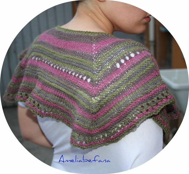 spring shawl 1