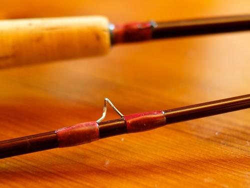 Lamiglas® Fly Rod