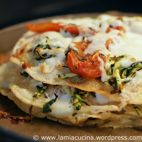 Pizza-Lasagne 1_2011 06 29_4694