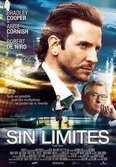 Sin Limites Cines Capitol Bilbao by LaVisitaComunicacion