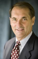 John C. Racanelli