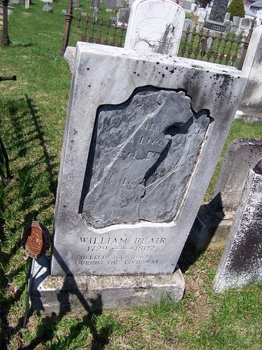 Blair William (2)