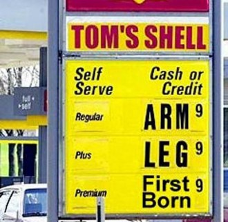 Gas-Prices.512.512