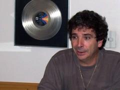 Ignacio Copani-2