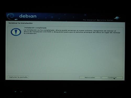 hp5102_debian_netinst_70