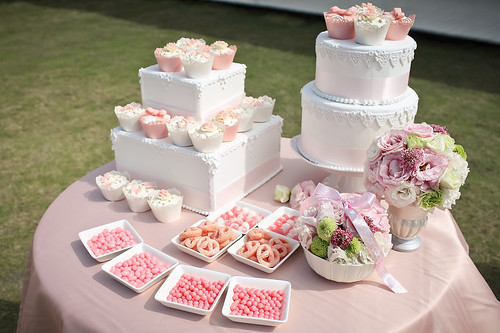 Bridal_Shower_073
