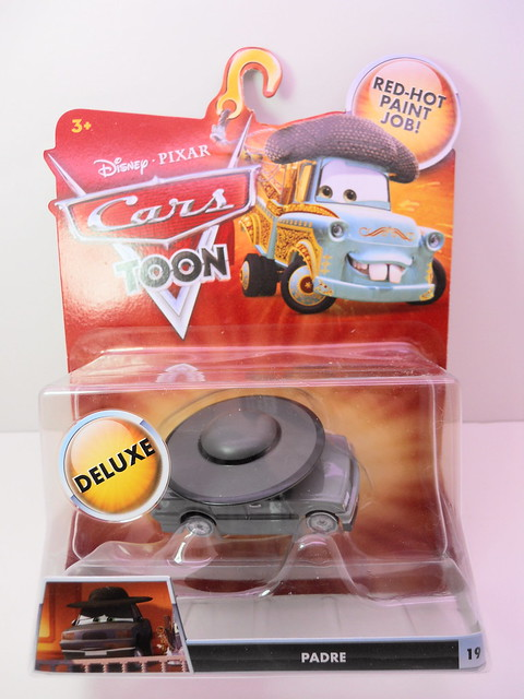 disney cars deluxe padre (1)