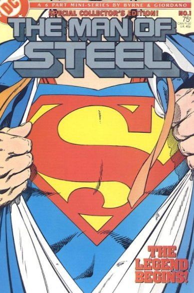 Man of Steel 1b