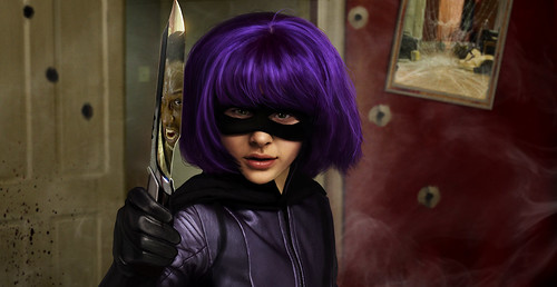 KICK_ASS___Hit_Girl_1_by_adonihs
