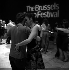 BTF2011: Opening night @ Maison de Cultures