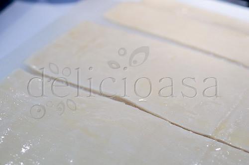 placinta cu spanac, feta si seminte de canepa (1 of 1)-3