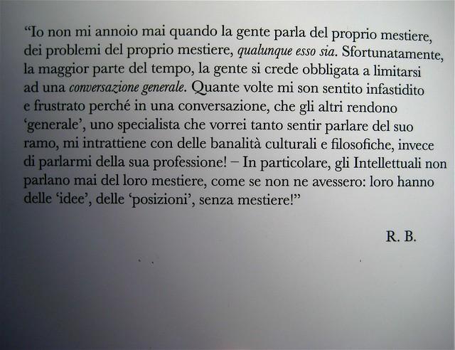 Roland Barthes, La preparazione del romanzo; corsi (I e II) e seminari al Collège de France, Mimesis 2010: 2 voll.; Cover design Mimesis Communication; q. di cop., vol. I (part.), 1