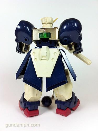 Old G-Series Gundams 1994 (8)