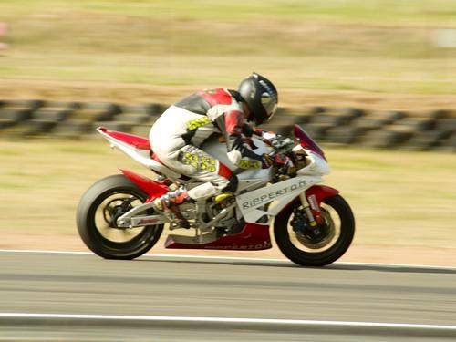 Elmoto Racing - WakeField 022
