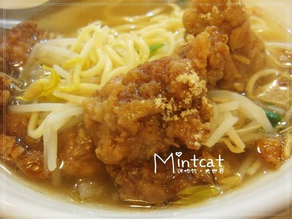 2011花蓮吃吃吃025