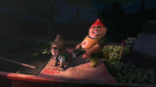 gnomeo-and-juliet-138