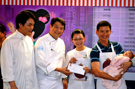 Cook off Finals_25june (13)