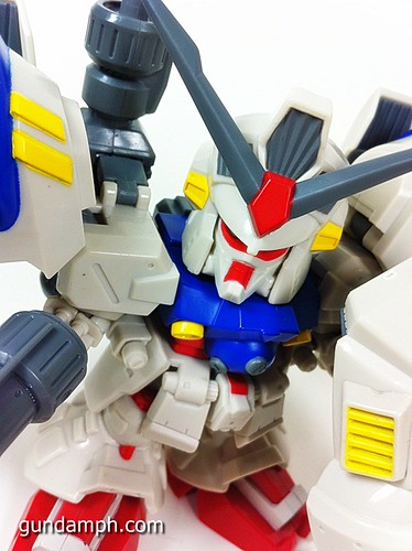 SD Archive GP02A Gundam (21)