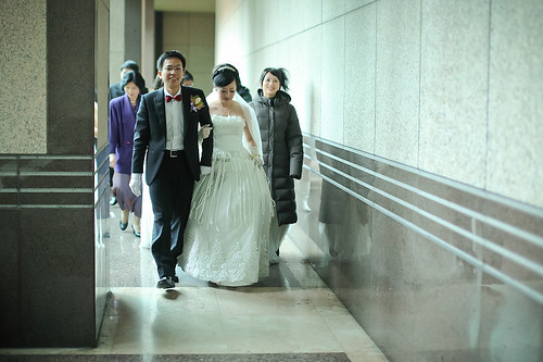 KWWJ_Wedding_167