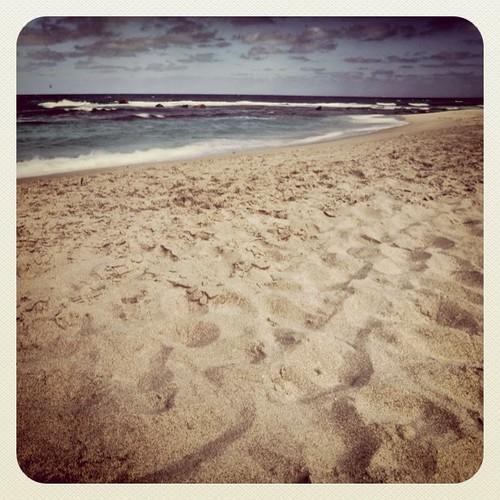 #myWeathertop #Denmark Western #Australia #2011 by myWeathertop