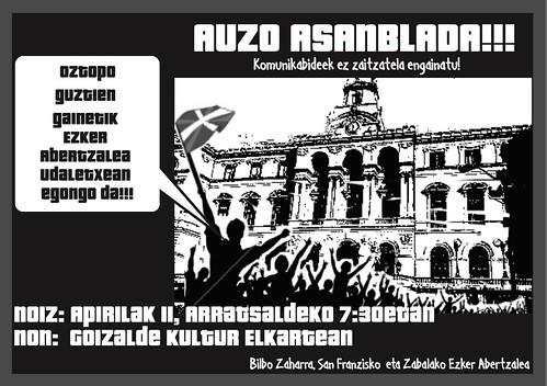 kartela_modelo1_eus.pdf by bilbozahargorri