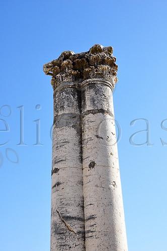 Capernaum (1 of 1)-6