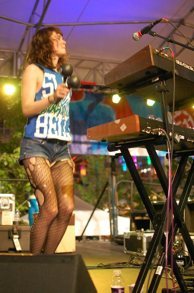 Midpoint's Indie Summer