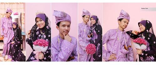 wedding-photographer-kuantan-fariz-huda-6